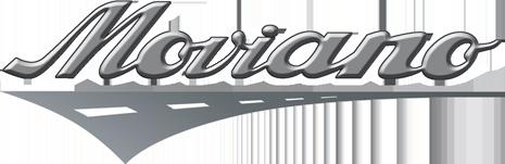 Moviano - historische Fahrwelten GmbH